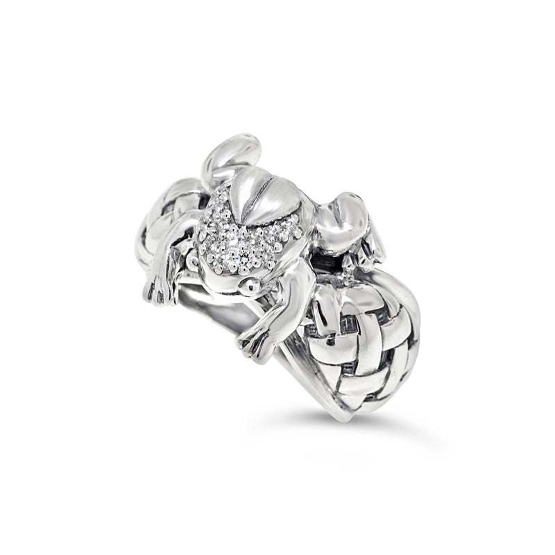 products/silver_frog_ring_diamonds.jpg