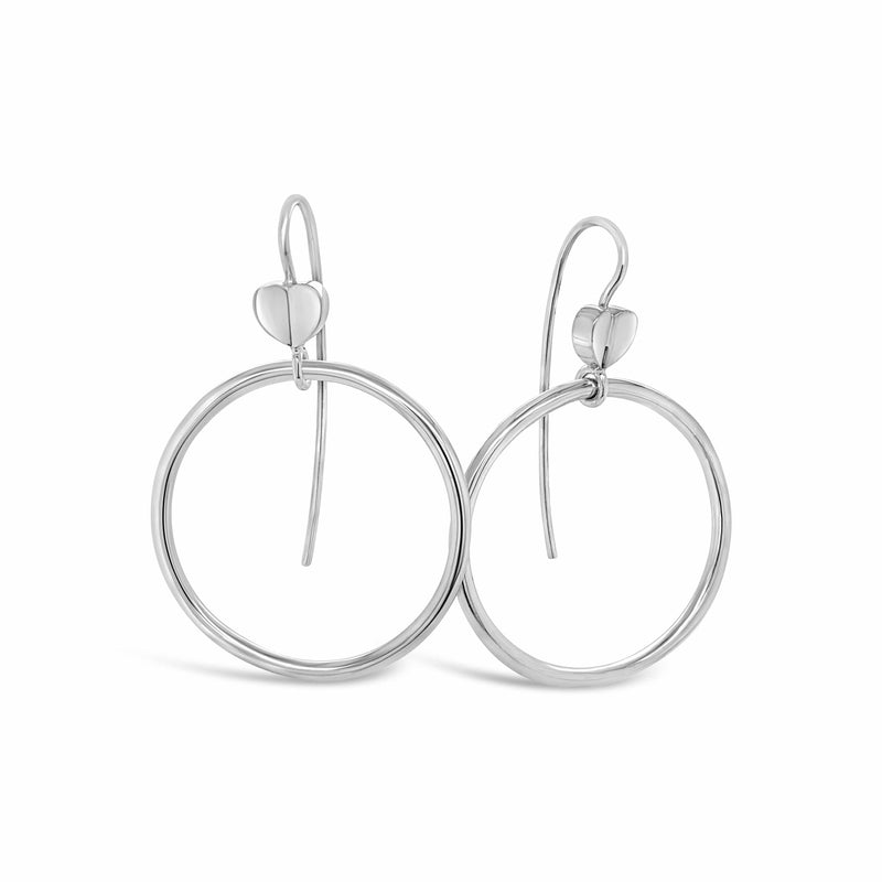 products/silver_heart_hoop_earring.jpg