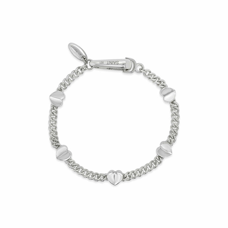 products/silver_heart_link_bracelet.jpg