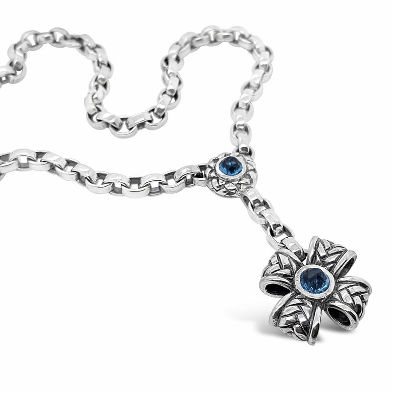 products/silver_maltese_cross_necklace.jpg