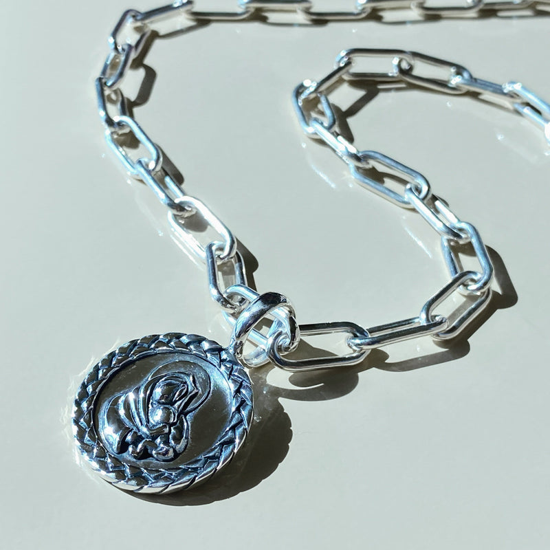 products/silver_mother_and_child_pendant.jpg