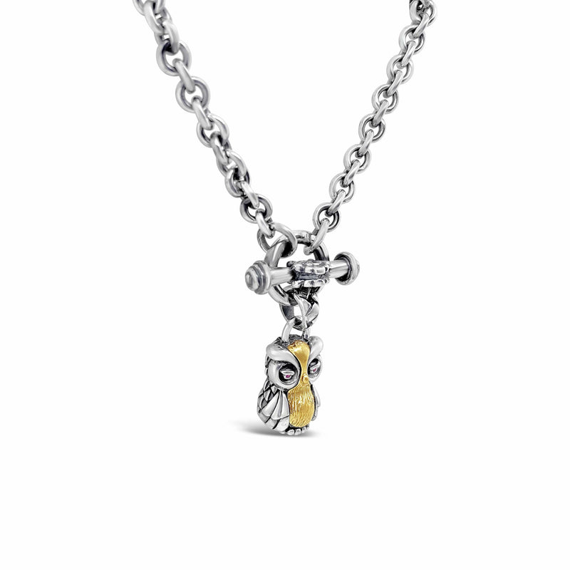 products/silver_owl_necklace.jpg