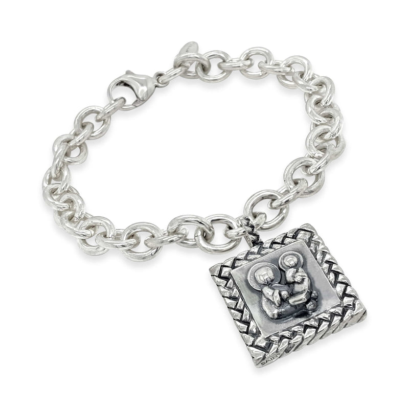 products/silver_st._anthony_charm_bracelet.jpg