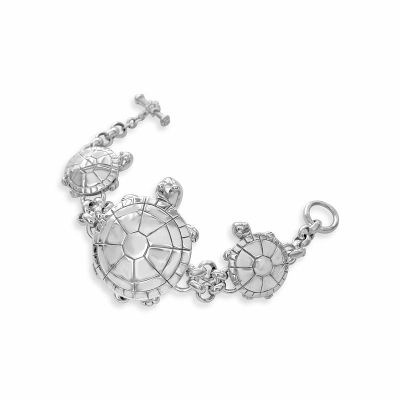 products/silver_turtle_bracelet.jpg