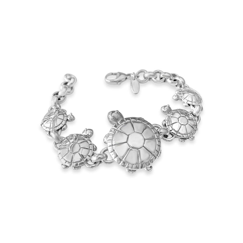 products/silver_turtle_charm_bracelet.jpg