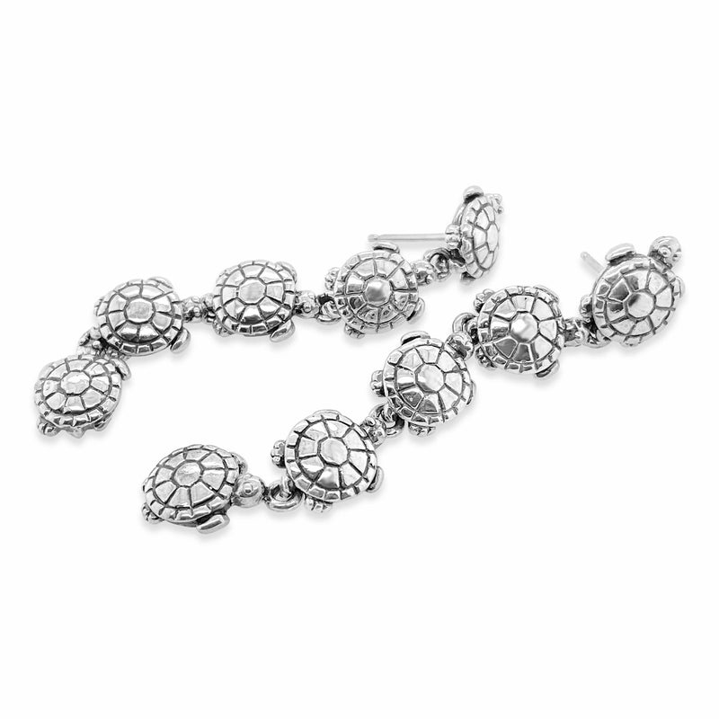 products/silver_turtle_drop_earring.jpg