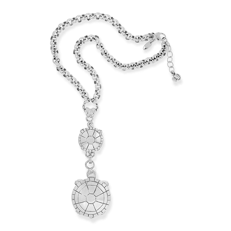 products/silver_turtle_necklace.jpg