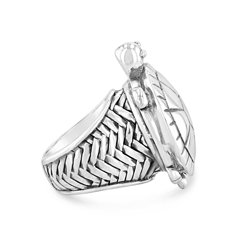 products/silver_turtle_ring.jpg