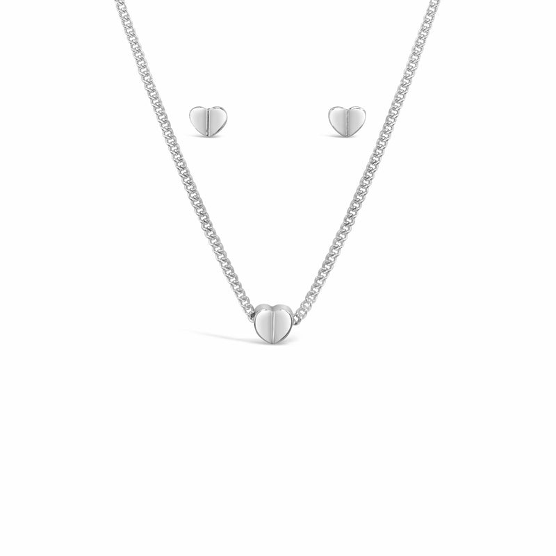 products/small-delicate-heart-chain-necklace-earring-set-silver.jpg