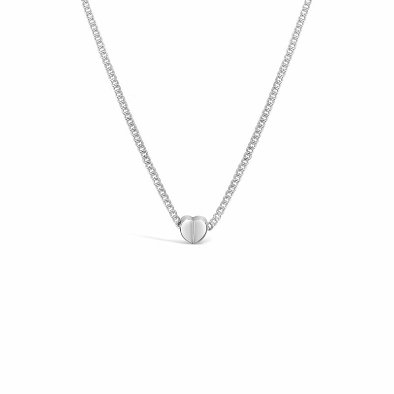 products/small-delicate-heart-thin-chain-necklace-silver-silver-1.jpg
