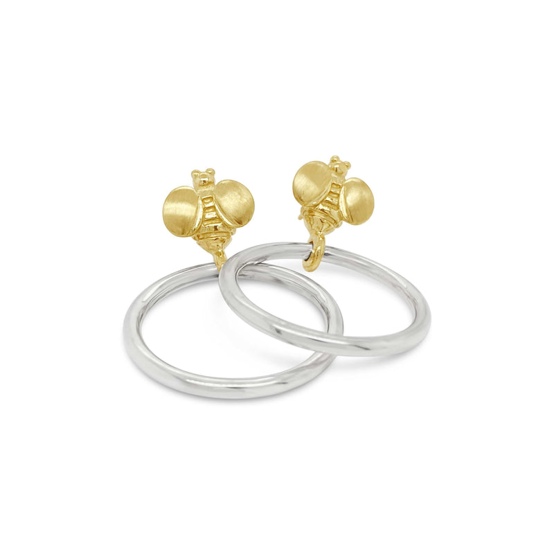 products/small-gold_and_silver_hoop_earrings.jpg