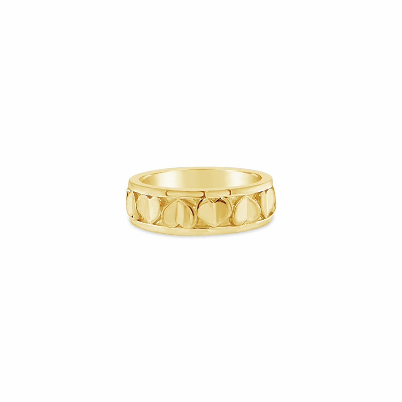 products/small-love-heart-ring-18k-yellow-gold-commitment-ring.jpg