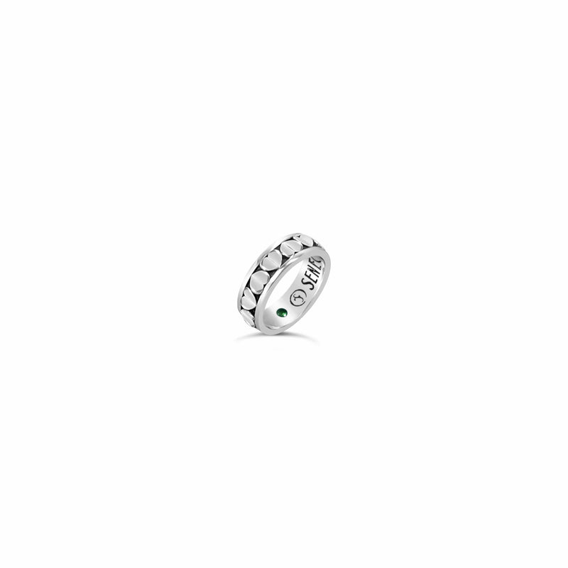 products/small-love-heart-ring-stacking-band-sterling-silver.jpg