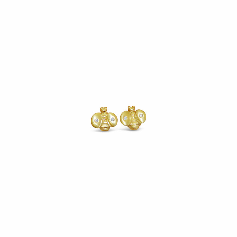 products/small_gold_diamond_bee_stud_earrings.jpg