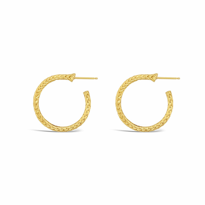 products/small_gold_hoop_earrings_fecd0a06-8572-478b-9061-dccb9d9150f8.jpg