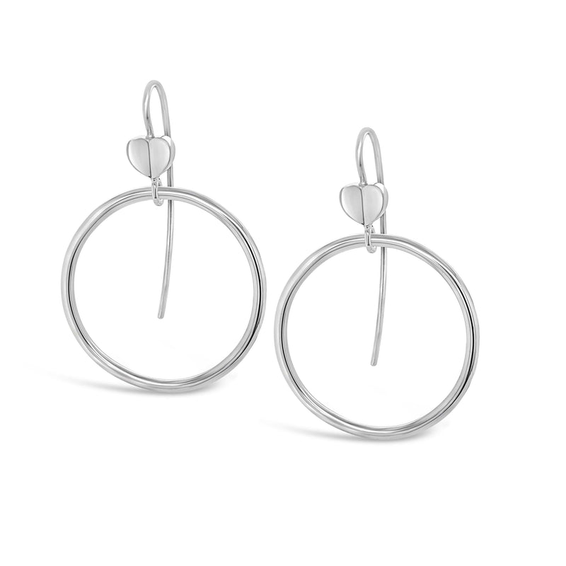 products/small_heart_hoop_earrings.jpg