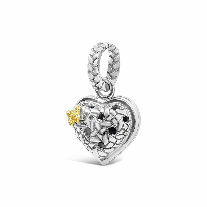 products/small_heart_pendant_with_butterfly.jpg