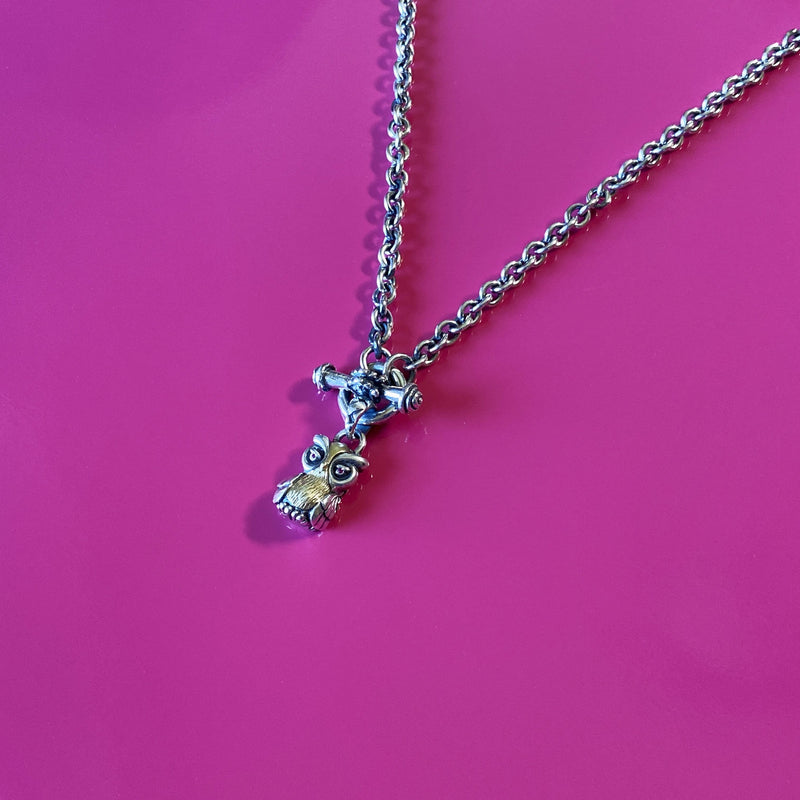 products/small_owl_necklace.jpg