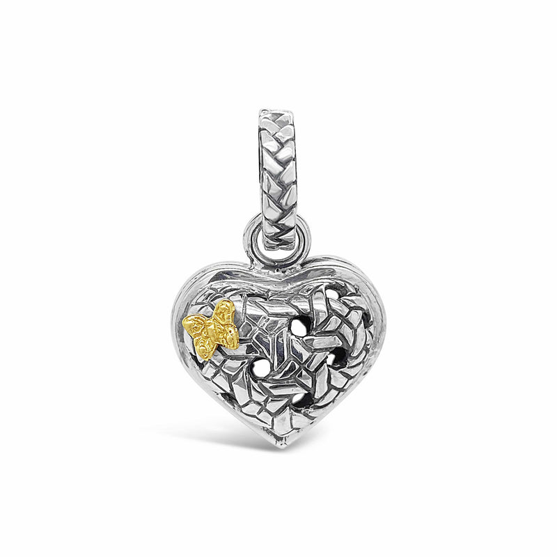 products/small_puffed_heart_pendant.jpg
