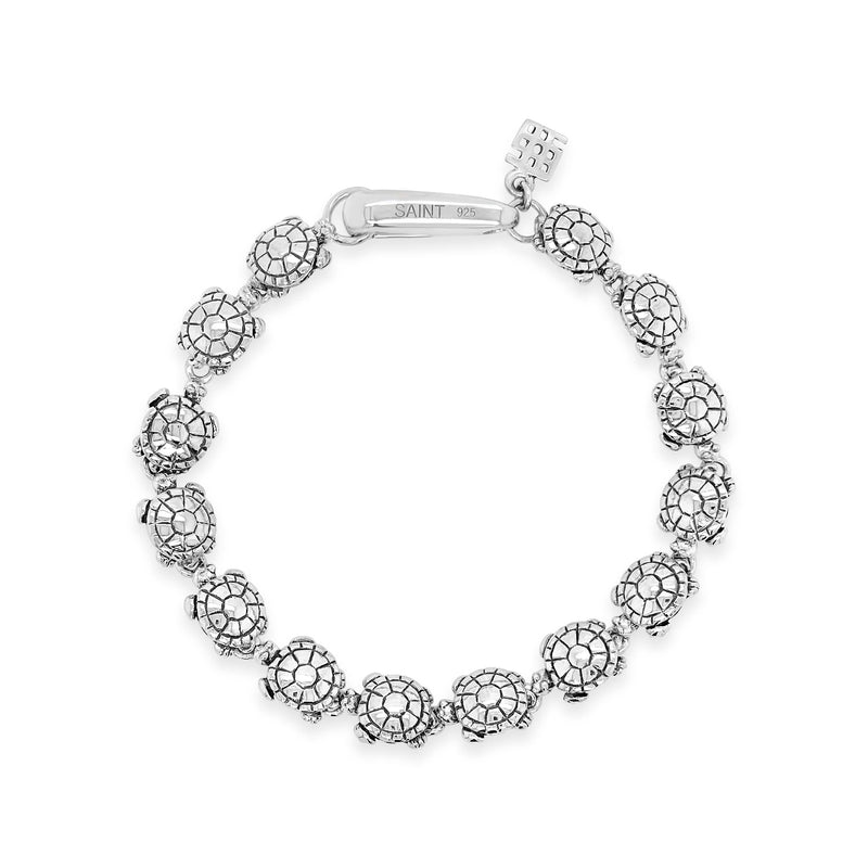 products/small_turtle_bracelet_silver.jpg