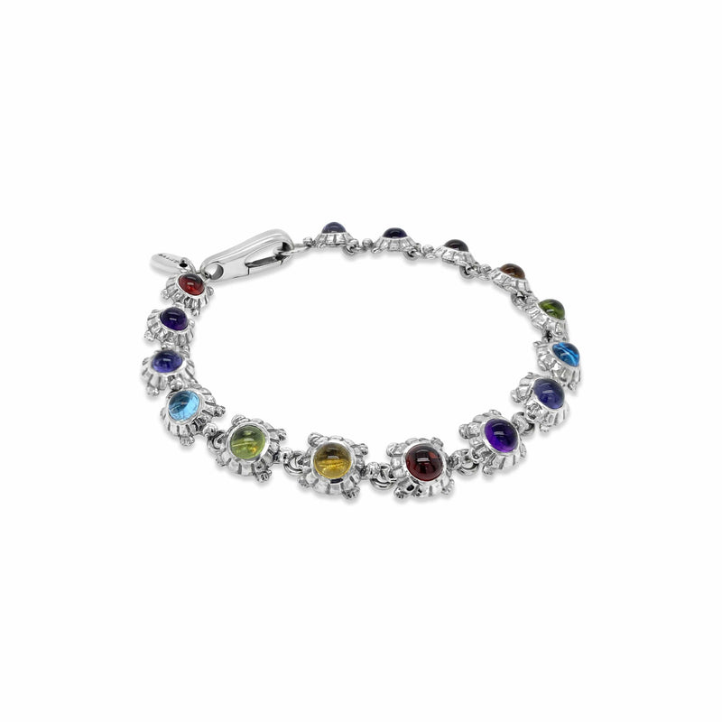 products/small_turtle_link_bracelet_with_gemstones.jpg