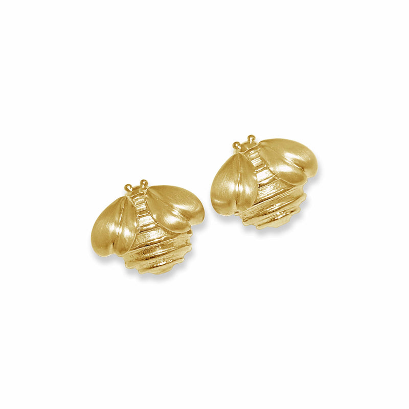 products/solid_gold_bee_earrings.jpg