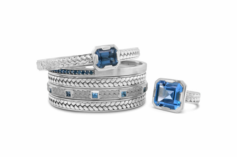 products/square-cut-blue-topaz-bracelets-ring-sterling-silver.jpg