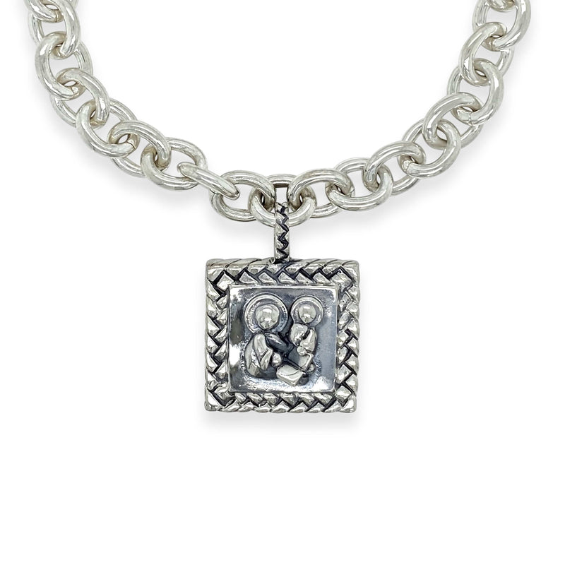 products/st._anthony_of_padua_charm_bracelet.jpg