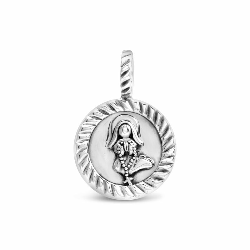 products/st._rita_of_cascia_medal.jpg