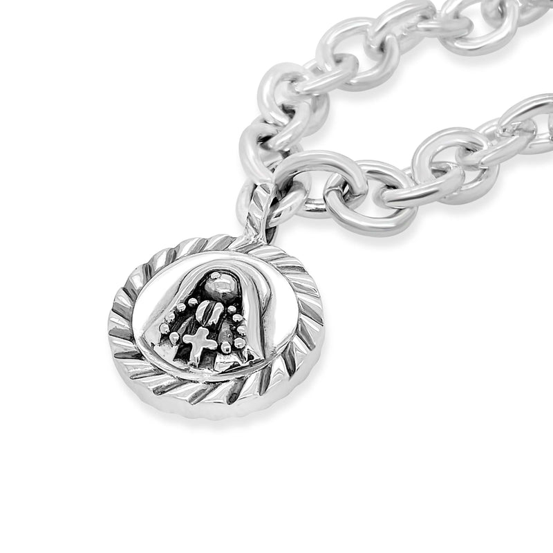 products/st_rita_of_cascia_silver_charm.jpg