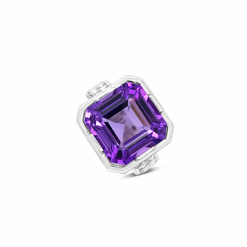 products/statement-ring-large-square-purple-amethyst-herringbone-ring-20061-8.jpg