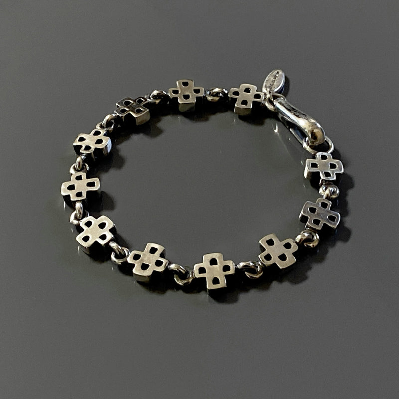 products/sterling_liver_cross_bracelet.jpg