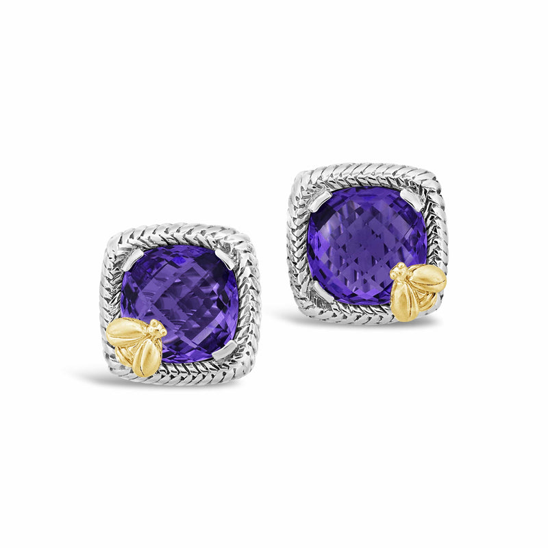 products/sterling_silver_amethyst_earrings.jpg