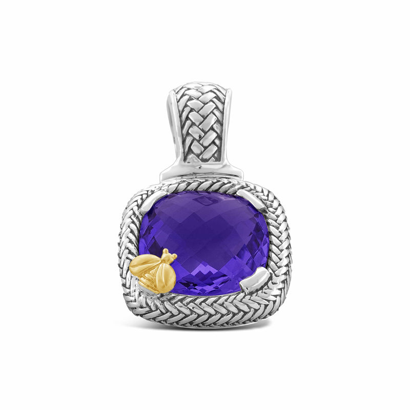 products/sterling_silver_amethyst_pendant.jpg