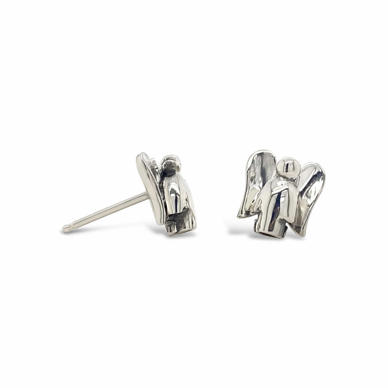 products/sterling_silver_angel_earrings.jpg