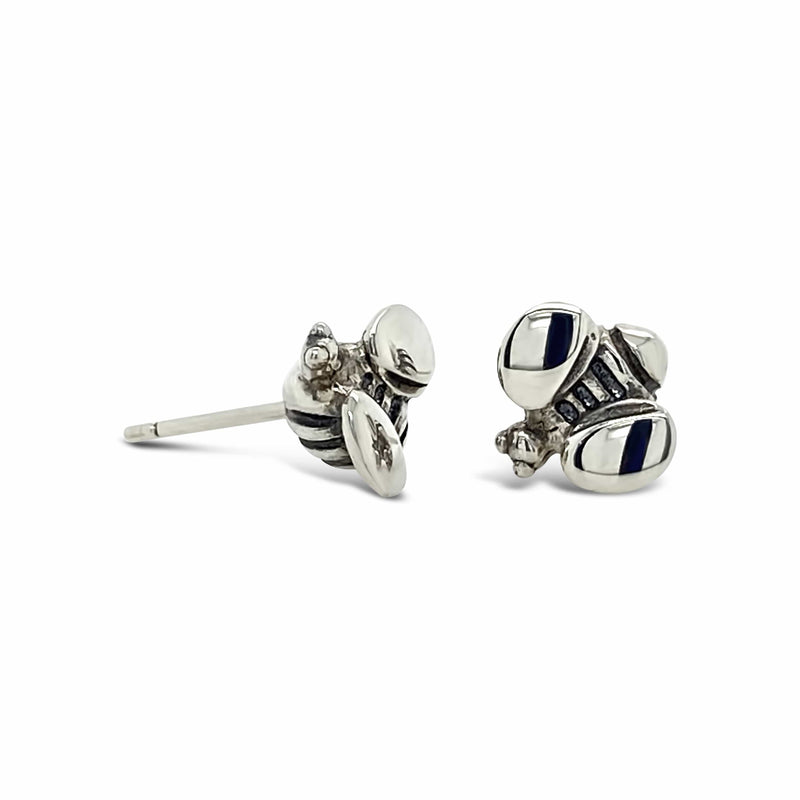 products/sterling_silver_bee_earrings.jpg