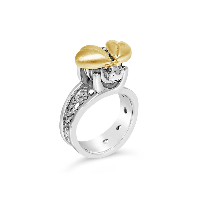 products/sterling_silver_bee_ring.jpg