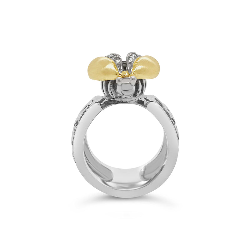 products/sterling_silver_bee_ring_gold.jpg