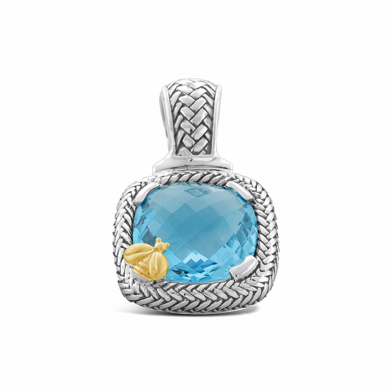 products/sterling_silver_blue_topaz_pendant.jpg