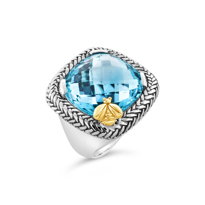 products/sterling_silver_blue_topaz_ring.jpg