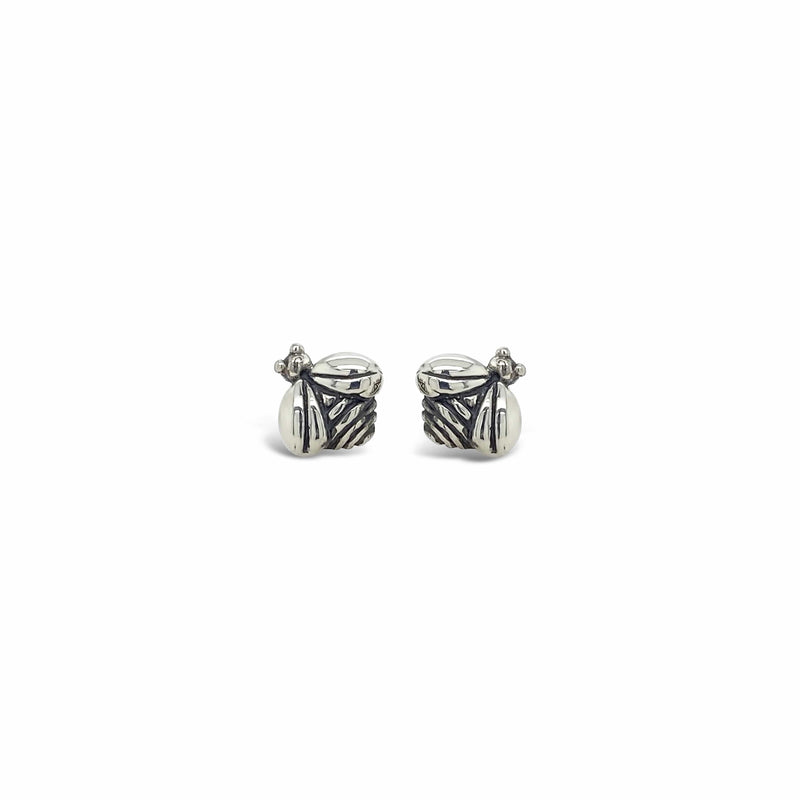 products/sterling_silver_bumble_bee_earrings.jpg