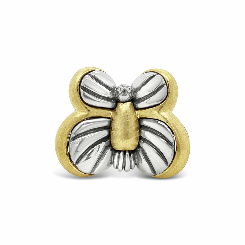 products/sterling_silver_butterfly_ring.jpg