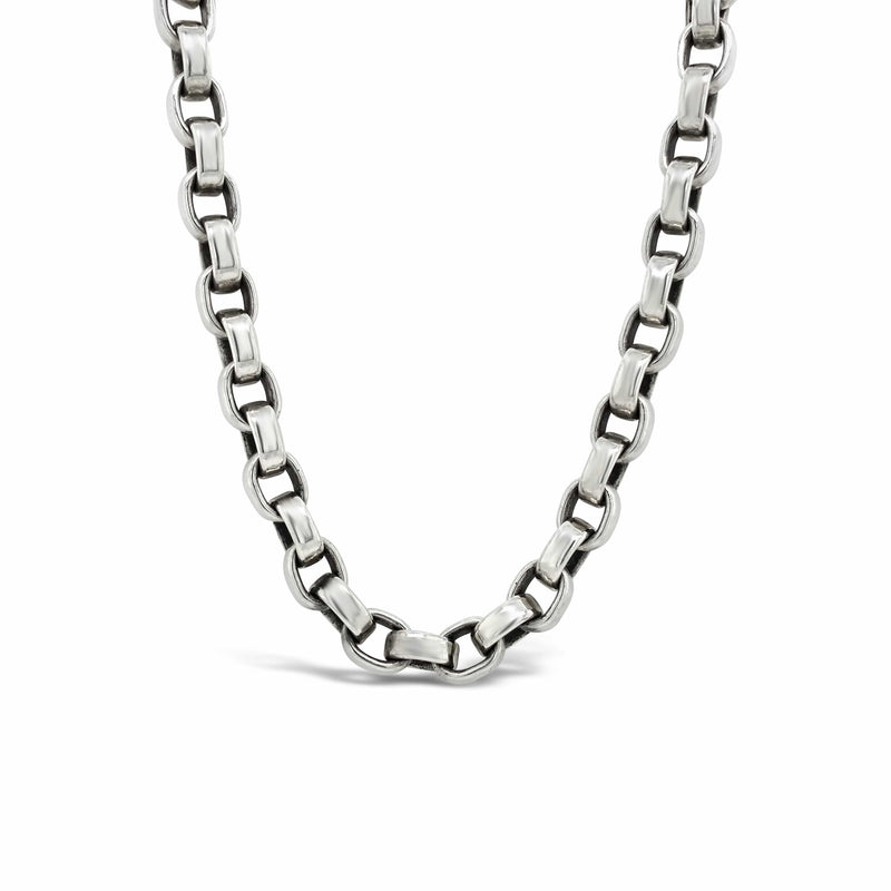 products/sterling_silver_chain_necklace.jpg