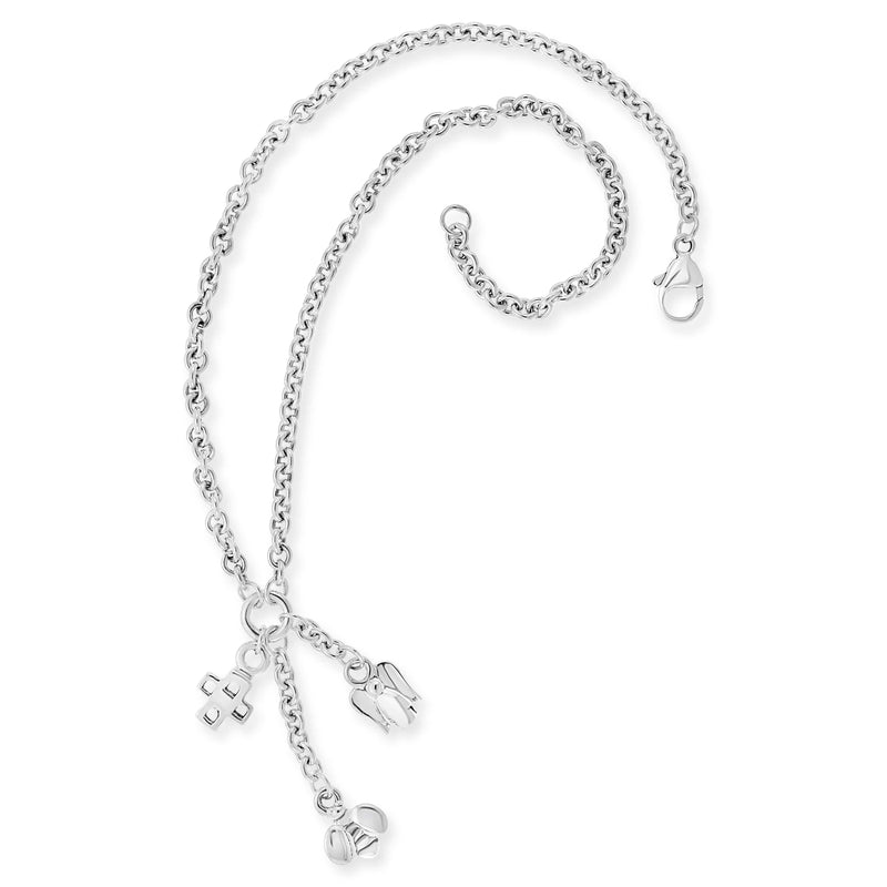 products/sterling_silver_charm_necklace.jpg