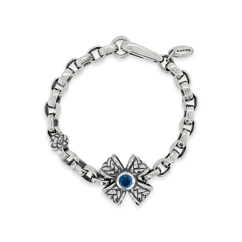 products/sterling_silver_cross_bracelet.1.jpg
