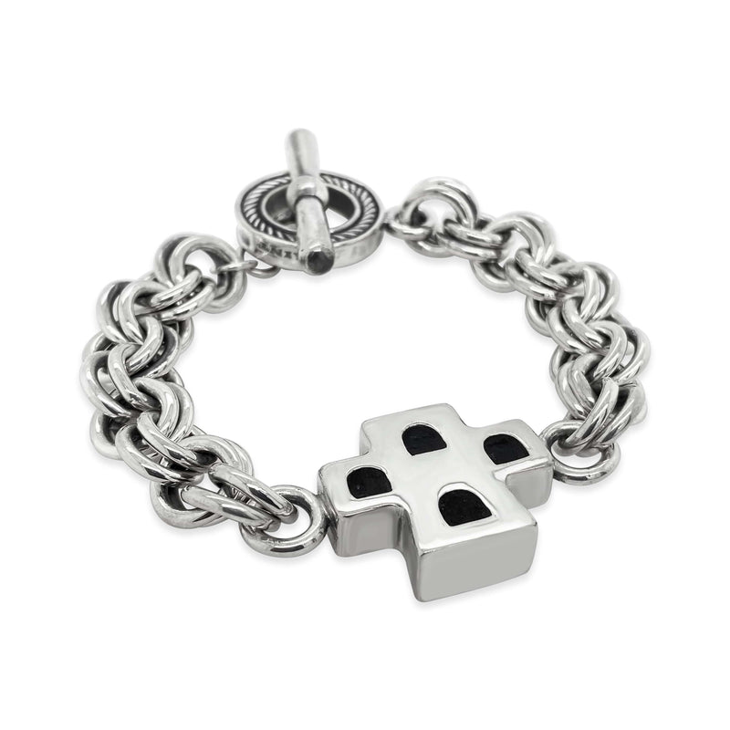 products/sterling_silver_cross_bracelet.jpg