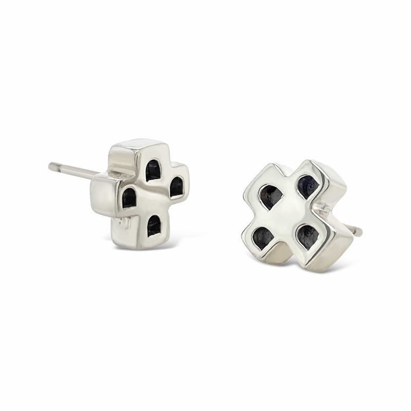 products/sterling_silver_cross_earring.jpg