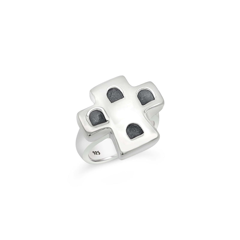 products/sterling_silver_cross_ring.jpg