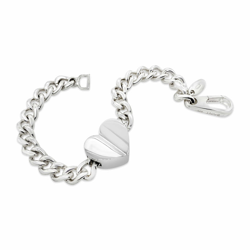 products/sterling_silver_heart_bracelet.jpg