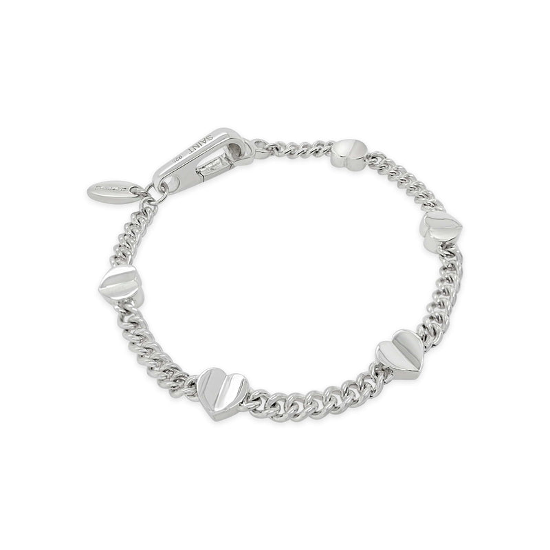 products/sterling_silver_heart_charm_bracelet.jpg